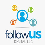 Follow Us Digital LLC